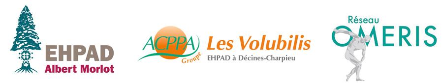 EHPAD spécialisés pour l'accompagnement de la maladie de Parkinson