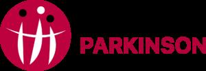 logo France Parkinosn