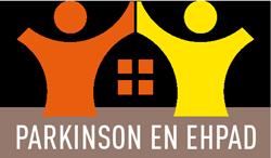 Parkinson en EHPAD
